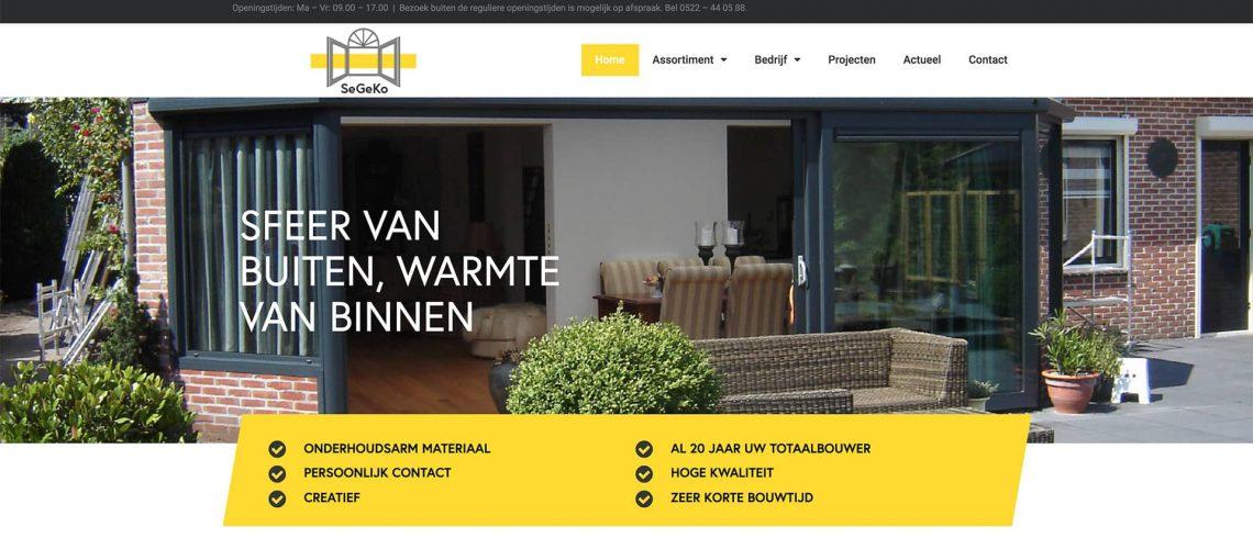 segeko-website